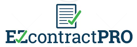 EZcontractPRO Support